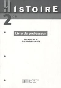 Histoire 2e - Livre du professeur.pdf