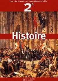 Histoire 2nde.pdf