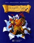 Jean-Michel Lambin - Le Moyen Age - Cycle 3.