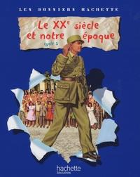 Jean-Michel Lambin - Le XXe siècle et notre époque Cycle 3.