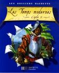 Jean-Michel Lambin - Les Temps modernes - Cycle 3.