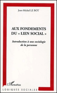 Jean-Michel Le Bot - .