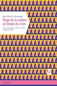 Birrascarampola.it Eloge de la culture en temps de crise Image