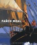 Jean-Michel Le Boulanger et Jean-Jacques Chapalain - Fañch Moal.