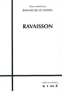 Etudes sur F. Ravaisson - De lhabitude.pdf