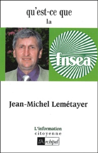Quest-ce que la FNSEA ?.pdf