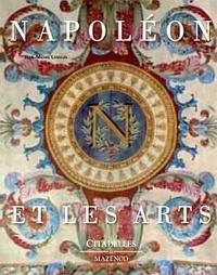 Aquileiatesalutat.it Napoléon et les arts Image
