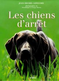 Les chiens darrêt.pdf