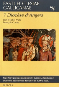 Diocèse dAngers.pdf