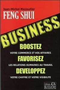 Le Feng Shui Business.pdf