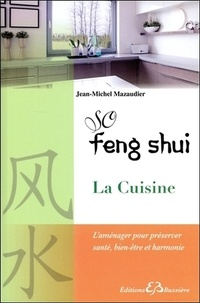 Openwetlab.it So Feng Shui, la cuisine Image
