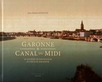 Garonne & Canal du Midi - Le système de navigation autour de Toulouse.pdf