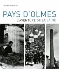 Museedechatilloncoligny.fr Pays d'Olmes - L'aventure de la laine Image