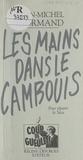 Jean-Michel Normand - Les mains dans le cambouis : pour réparer la Sécu.
