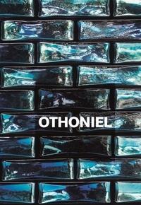 Jean-Michel Othoniel - Se collectionner soi-même ; Géométries amoureuses.