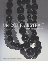 Jean-Michel Othoniel - Un coeur abstrait.