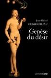 Jean-Michel Oughourlian - Genèse du désir.