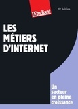 Jean-Michel Oullion - METIER  : Les métiers d'internet.