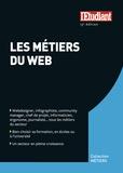 Jean-Michel Oullion - Les métiers du web.