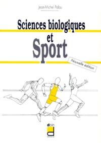 SCIENCES BIOLOGIQUES ET SPORT. Edition 1993.pdf