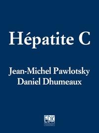 Hépatite C.pdf