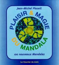 Plaisir et magie du mandala. Volume 2.pdf