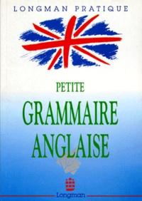 Jean-Michel Ploton - Petite grammaire anglaise - En 38 leçons et 100 exercices.
