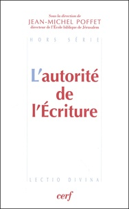 Jean-Michel Poffet - .