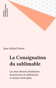 Jean-Michel Porret - .