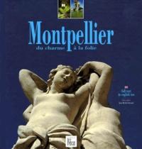 Jean-Michel Renault - .