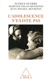 Jean-Michel Reymond et Martine Pagan-Reymond - .