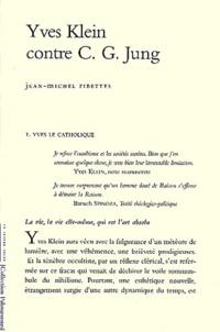 Jean-Michel Ribettes - .