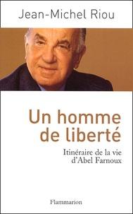 Jean-Michel Riou - .
