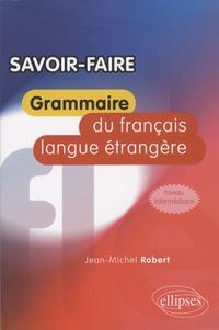 Era-circus.be Grammaire du français langue étrangère, niveau intermédiaire Image