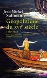 Jean-Michel Sallmann - .