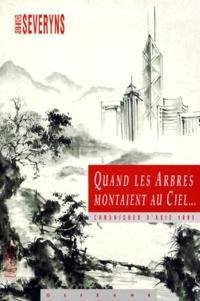 Jean-Michel Severyns - .