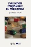 Jean-Michel Simon - .