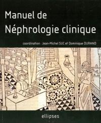 Jean-Michel Suc et  Collectif - .