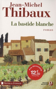 La bastide blanche.pdf