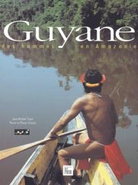 Guyane : des hommes en Amazonie.pdf