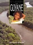 Jean-Michel Tissot et Pierre Dubois - La Guyane - Des hommes en Amazonie.