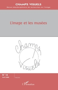 Jean-Michel Tobelem - .