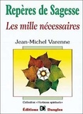 Jean-Michel Varenne - .