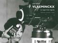 Jean-Michel Vlaeminckx - Le regard des regards.