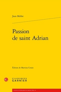 Passion de saint Adrian.pdf