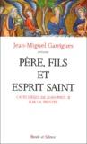 Jean-Miguel Garrigues - .