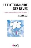 Jean Mineur - Le dictionnaire des rêves.