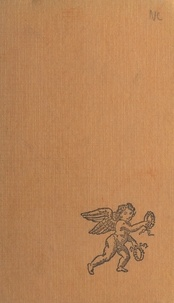 Jean Miroir - Un secret vole, vole....