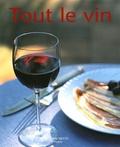 Jean-Moïse Braitberg - Tout le vin.