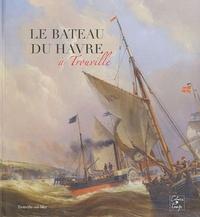 Le bateau du Havre à Trouville.pdf